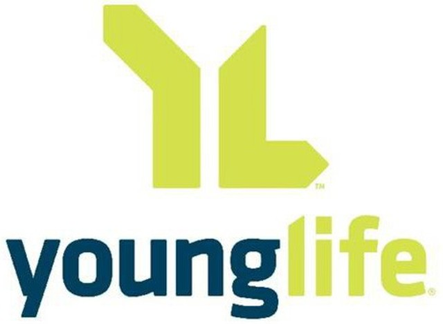 First Younglife camp.