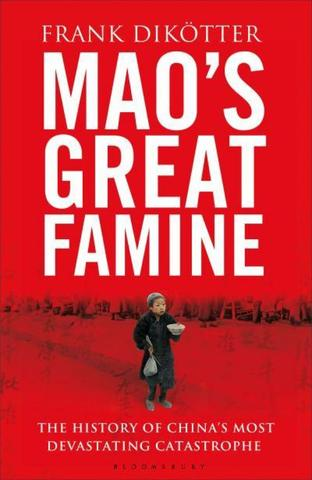 A Great Famine