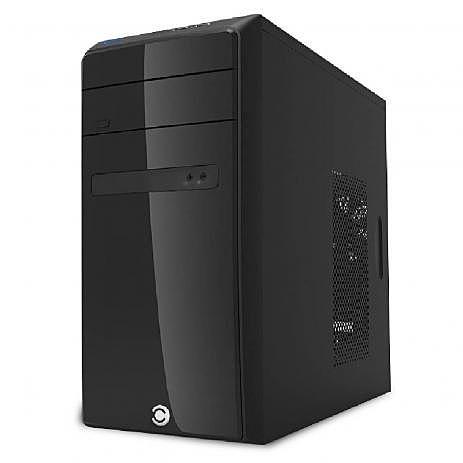 PC 2013