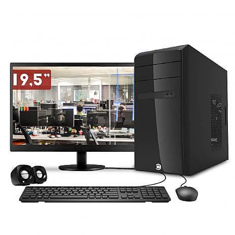 PC 2015