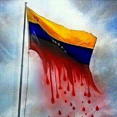 Linea de Tiempo - Violencia en Colombia timeline