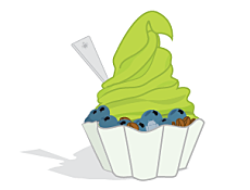 Android 2.2-2.2.3 Froyo