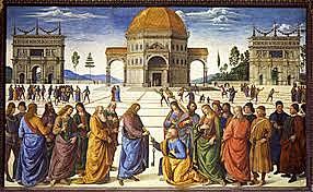Renassaince (1500-1660)