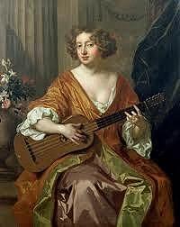 Caroline Era (1625-1649)
