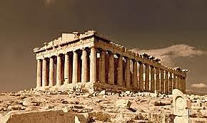 Grecia se convirtió