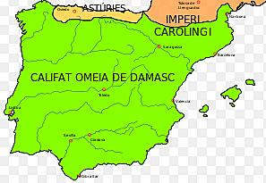 Conquesta de Girona
