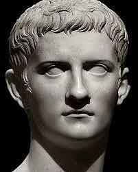 Morte di Caligola