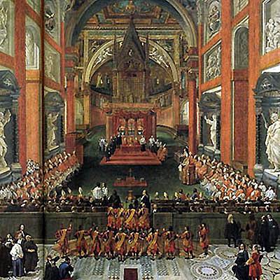 IV Concilio Luteranense