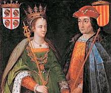 Unió dinàstica reial