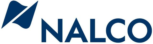 Nalco spends $200,000 lobbying
