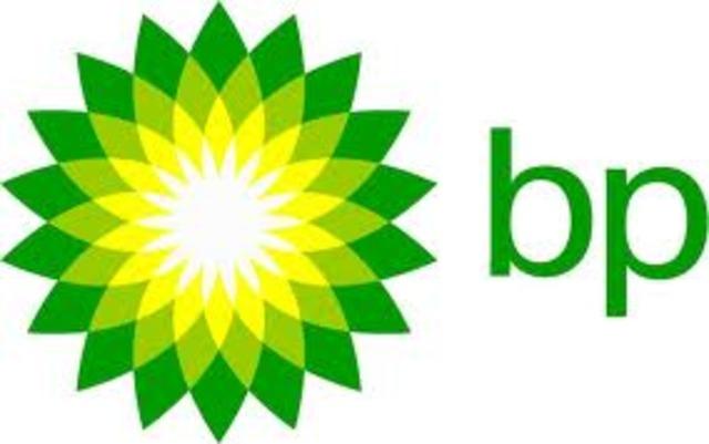 BP spends $3,530,000.00 lobbying