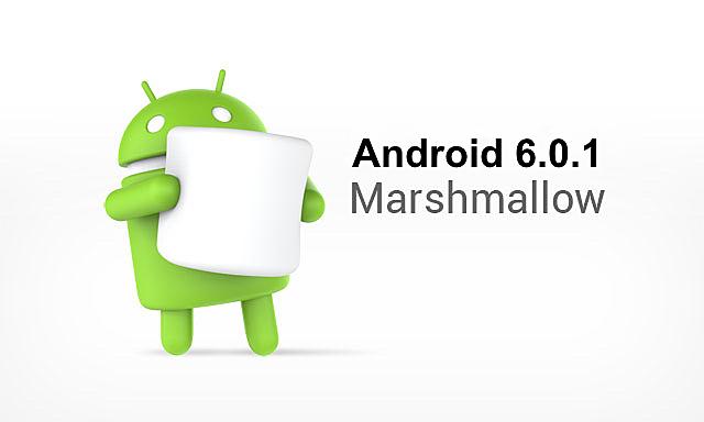 Android 6 Marshmallow ( Mejorando la gestión de permisos)