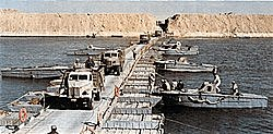 אירועים לאומיים 1968-1978