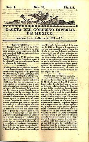 General Colonization Law (Texas)