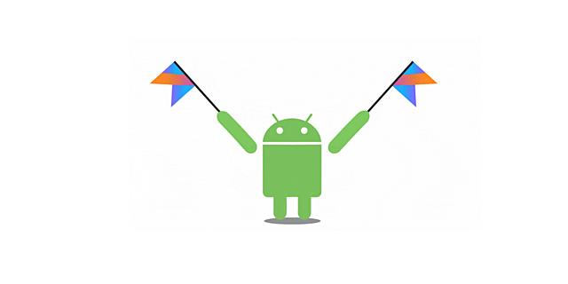 Se Funda Android Inc