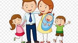 Derechos de la familia timeline