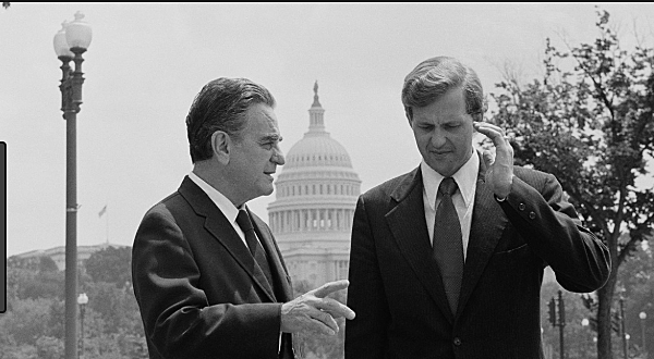 Watergate tapes