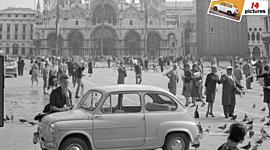 1955-1975 timeline