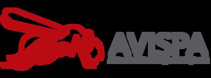 Creacion del grupo de investigacion AVISPA