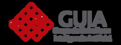 Creación del Grupo de investigación GUIA