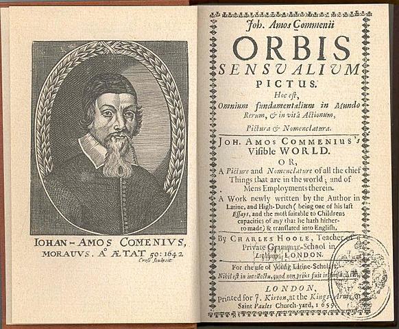 The Obris