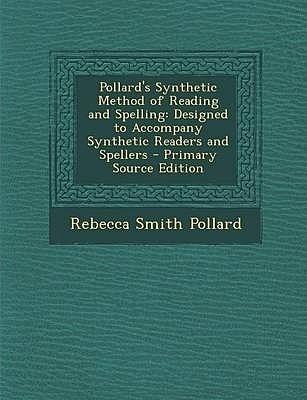 Synthetic Method