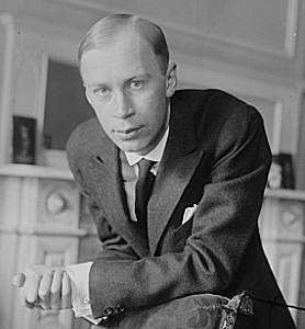 S. Prokofiev