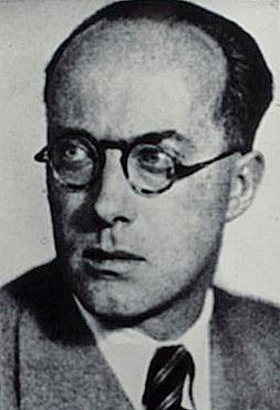 R. Gerhard