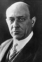 A. Schönberg