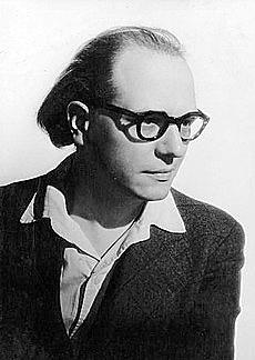O. Messiaen