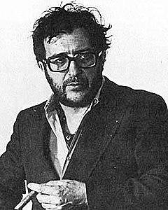L. Berio