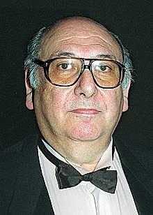 C. Bernaola