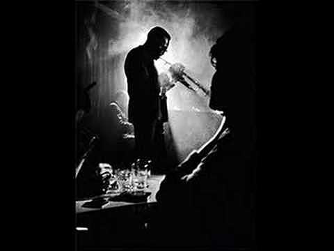 El Cool-Jazz