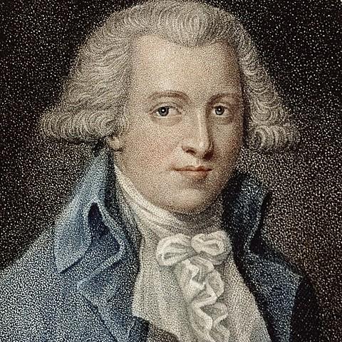 Samuel Herne