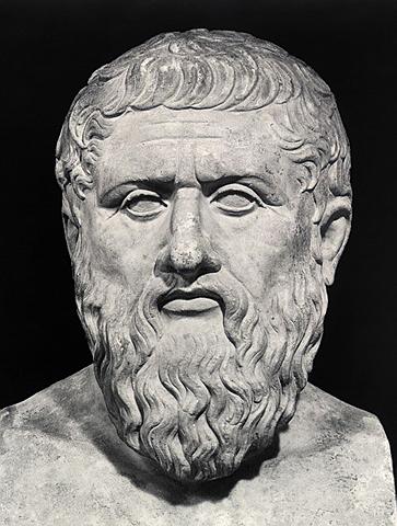 Aristocles / Platón