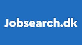 Jobsearch.dk timeline