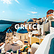 Tt greece landing page hero 768x450