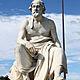 Thucydides 720x1080 (1)