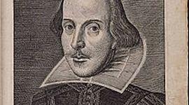 Οι τραγωδίες του Σαίξπηρ timeline