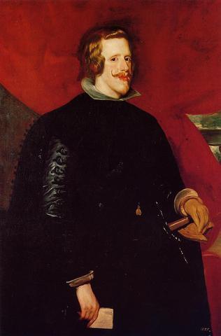 Vivaldi worked to Carlos IV of Vienna