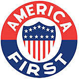 America First Committee Launched