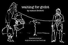 Wachten op Godot