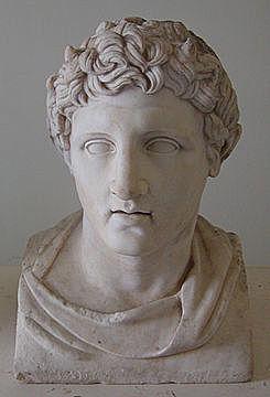 Victoria naval de Demetrio sobre Ptolomeo