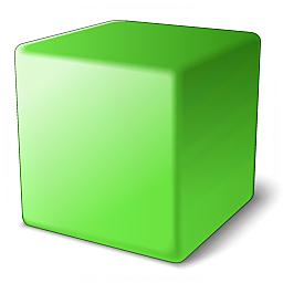 Designer 6.51.2-rc (Jose)