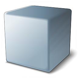Designer 6.51.6-43609-02