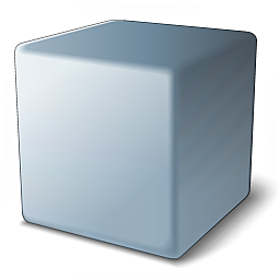 Designer 6.55.2-46138-01 (Felipe x6)
