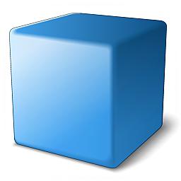 Instalador Designer 6.54.7 (Manuel)