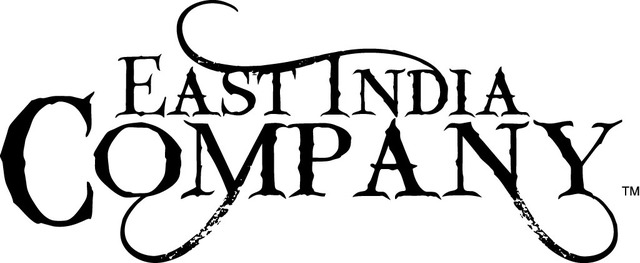Joined East India Company