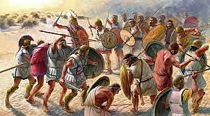 Battle of Himera