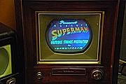 עולמי: מושקת לראשונה טלוויזיה צבעונית
